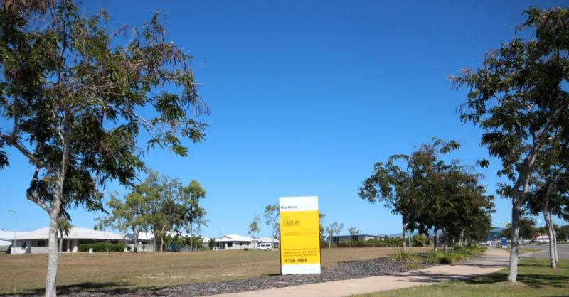 Northern Beaches Development Opportunity, Opposite Bunnings, McDonalds, Stockland Northshore, Caltex, Private Schools and more...