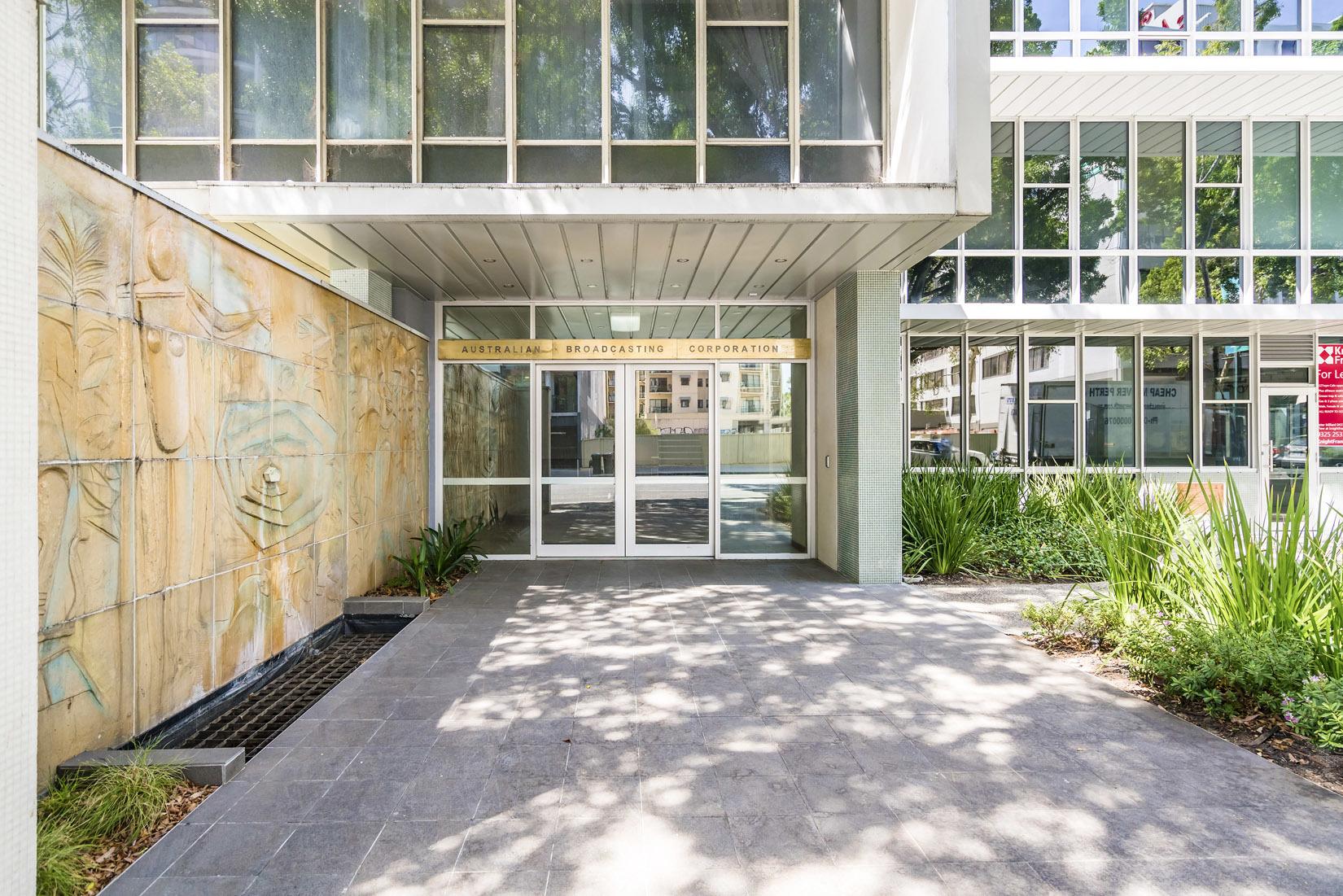 9/189 Adelaide Terrace East Perth 6004