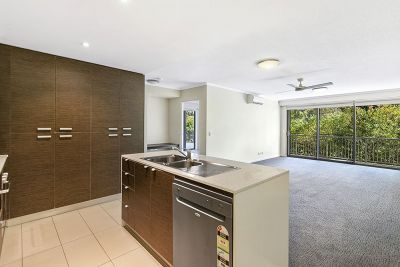 Super spacious apartment with huge entertainers terrace