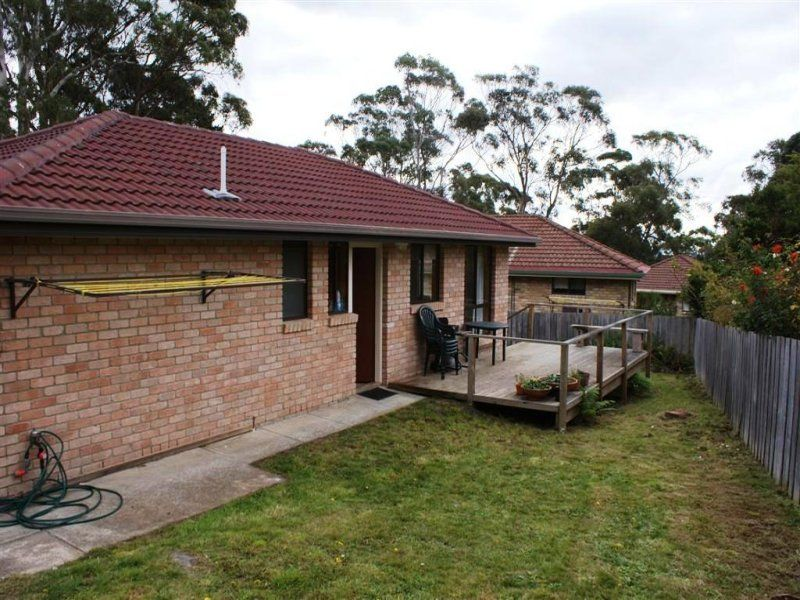 2/485 Nelson Road