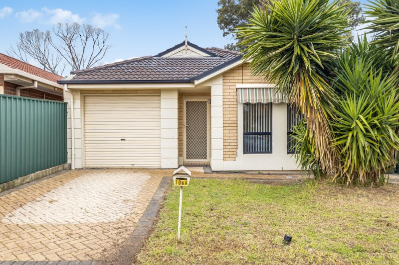 106A Fosters Road, Hillcrest