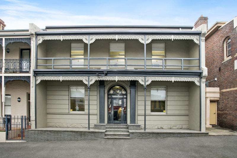117 Yarra Street Geelong