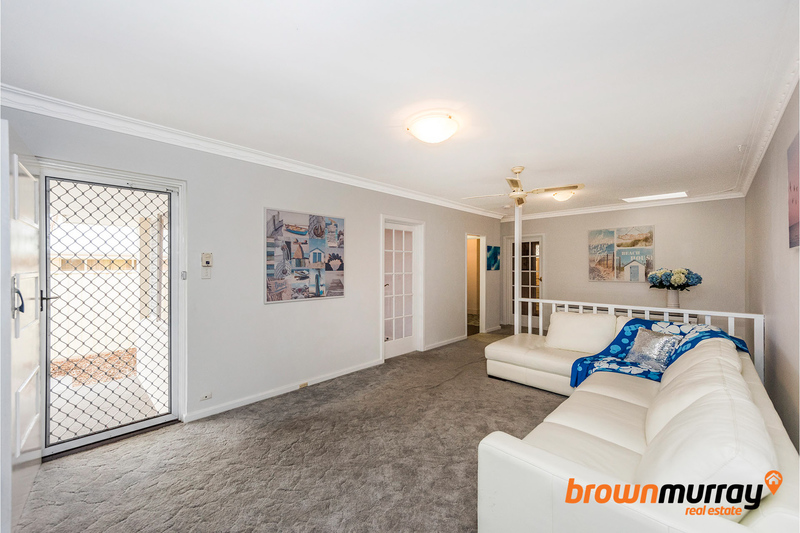 FIRST HOME BUYERS AND DOWNSIZERS