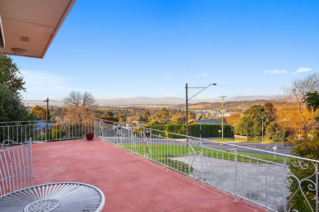 29 Victoria Road Chirnside Park