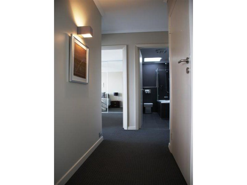 14/64 St Georges Terrace