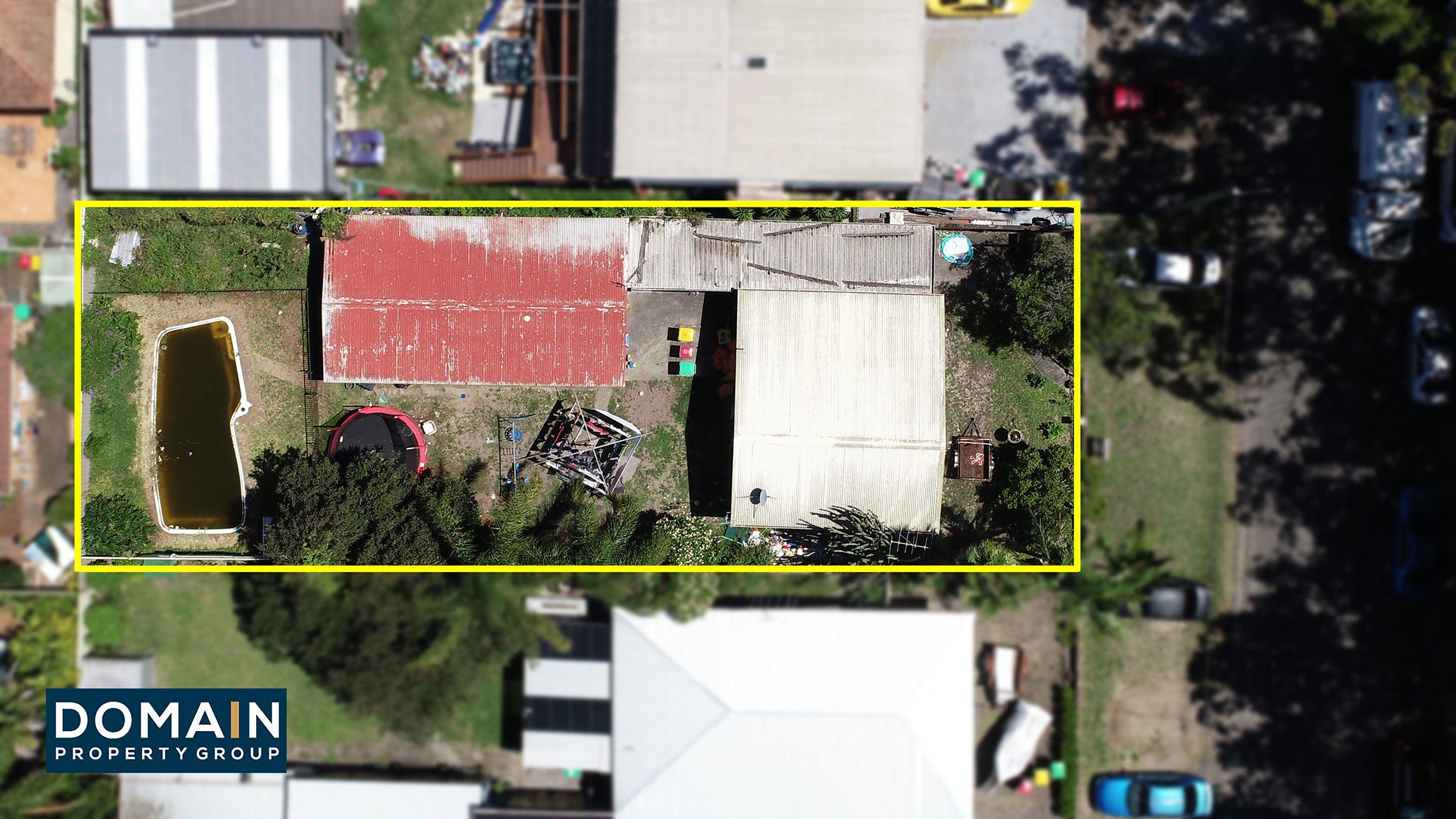 12 Hood Street Ettalong Beach 2257