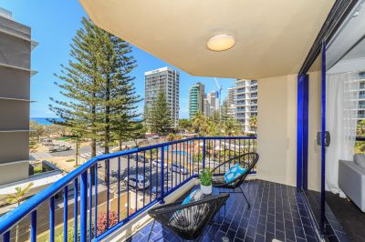 RARE BEACHFRONT BARGAIN COULD BE YOURS TODAY