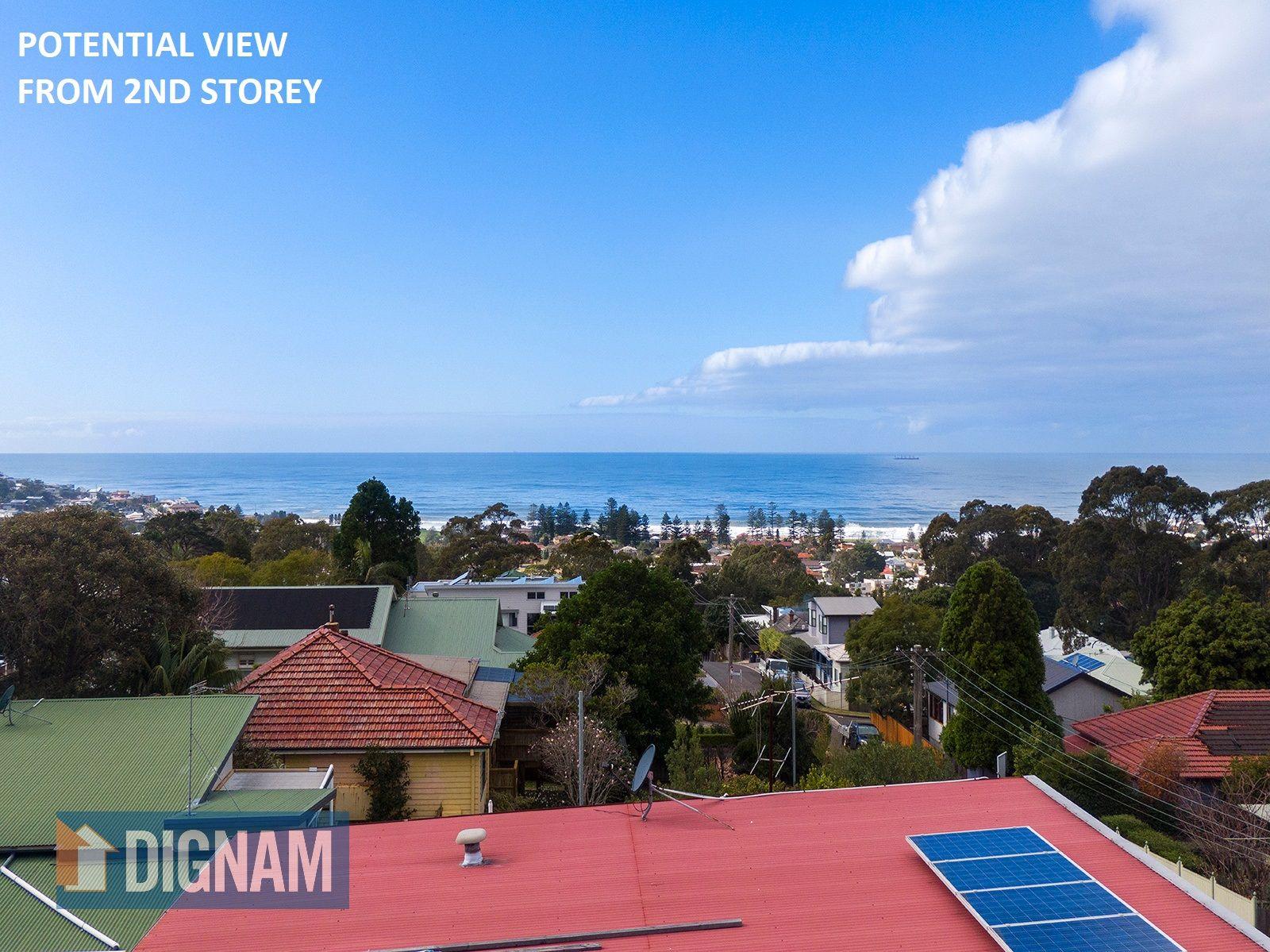 21 Seaview Terrace, Thirroul NSW