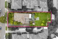 LIVE NOW AND PLAN FOR LATER ON 1142SQM APPROXIMATELY