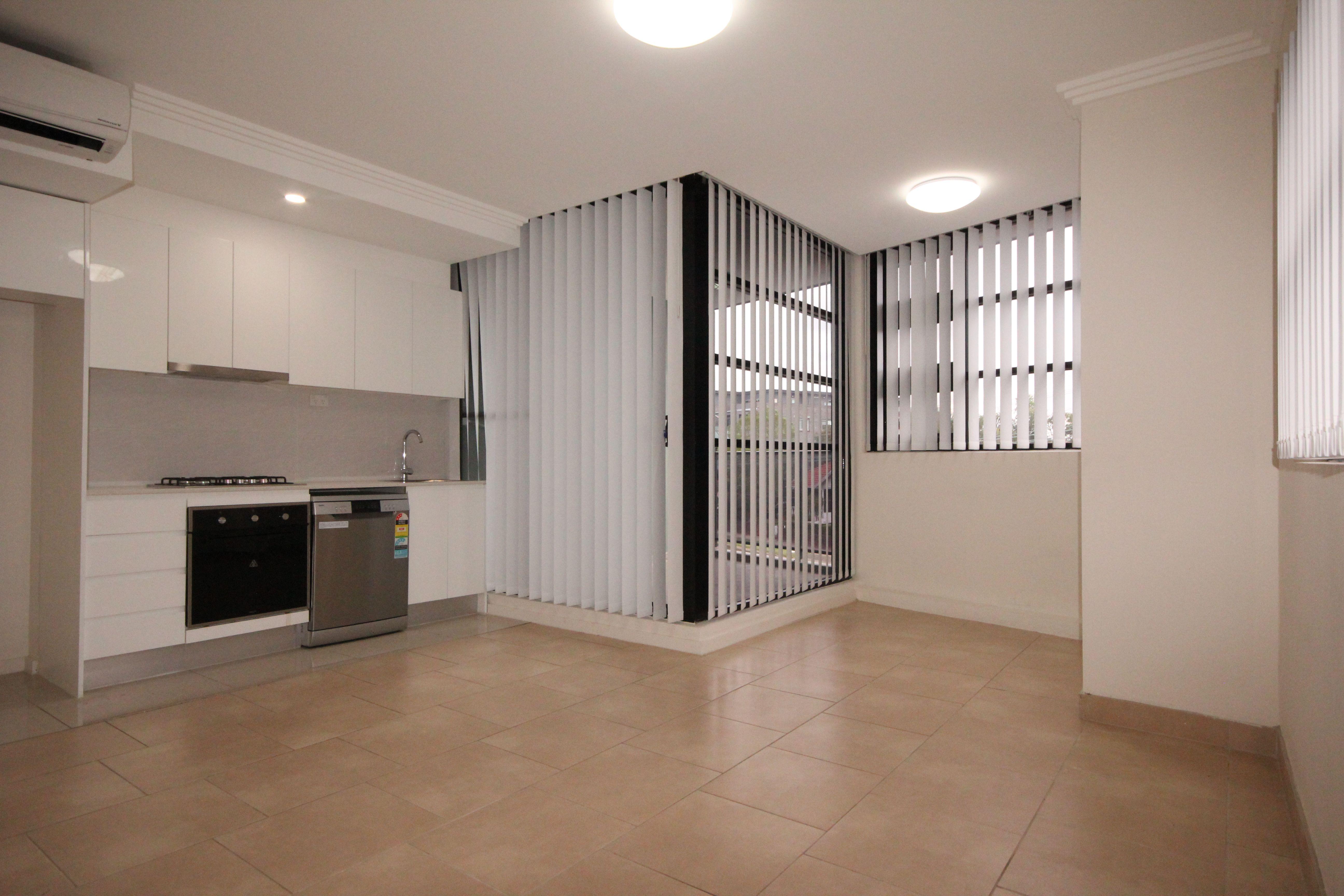 9/537 Liverpool Road, Strathfield NSW 2135