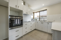 36 Huron Estate - Fully renovated two bedroom villa with a lovely gourmet kitchen and bathroom