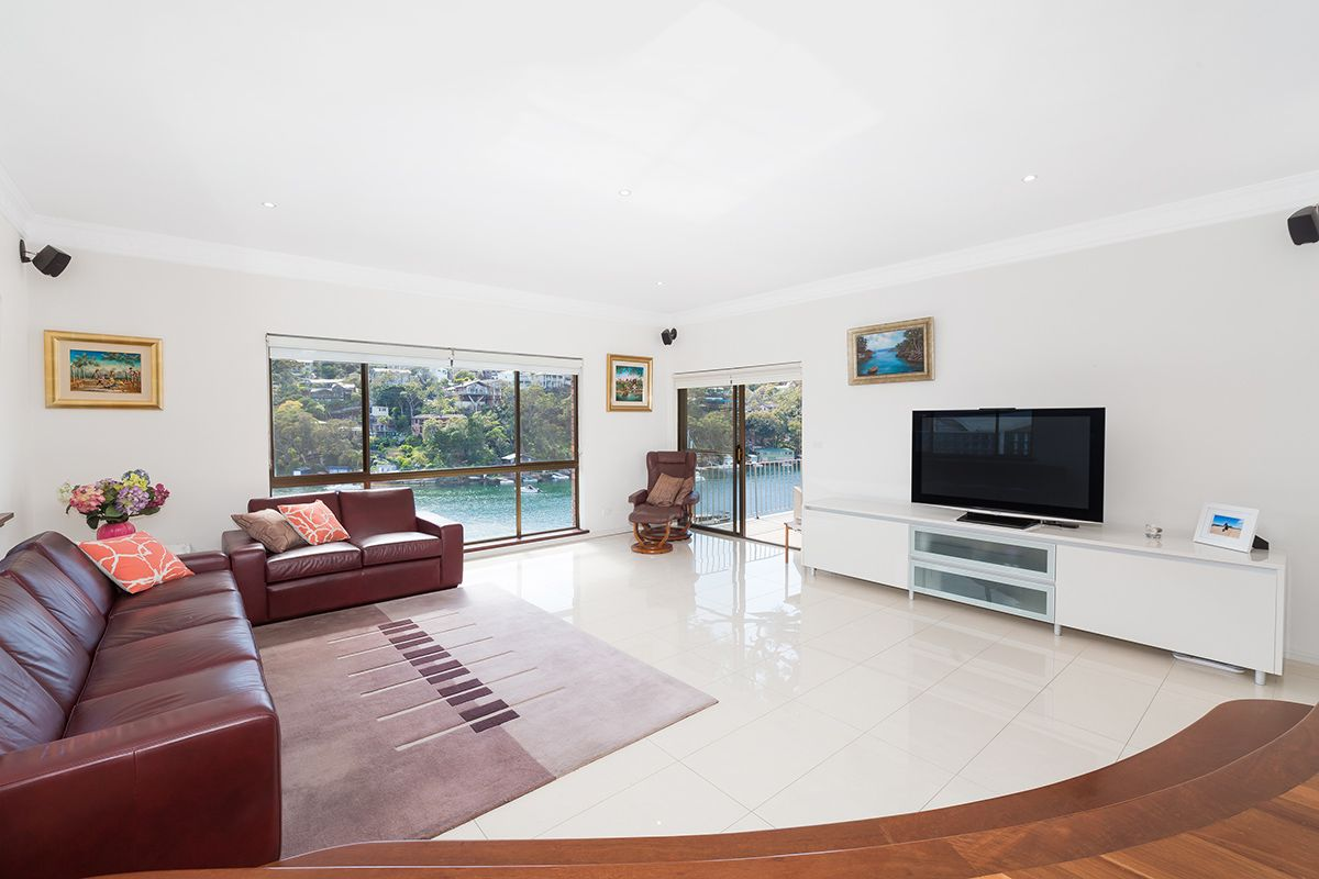 10 Goldfinch Place GRAYS POINT 2232