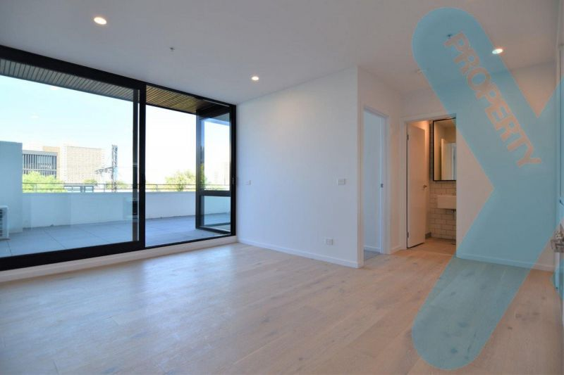 1 Bedroom Apartment with a Large Terrace - An Entertainers Dream