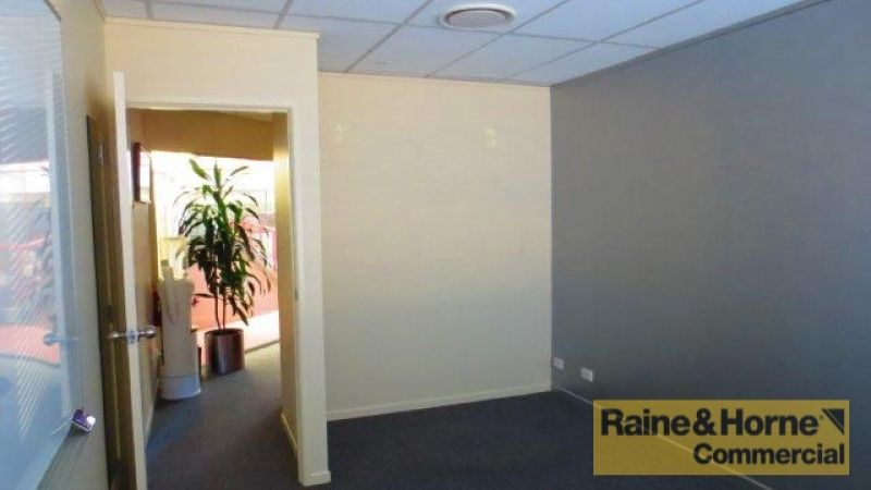 43sqm Professional Office Space in Heart of Cleveland
