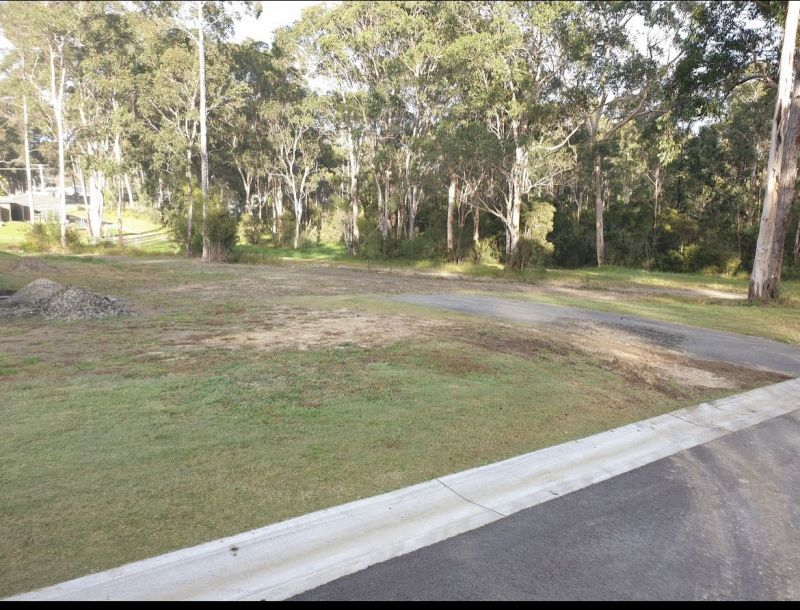 For Sale By Owner: 2 Stirling St, Abernethy, NSW 2325