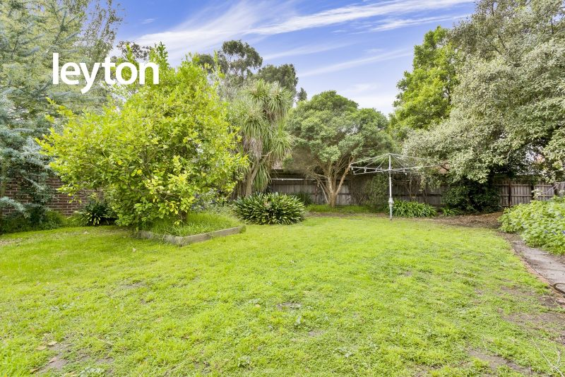 63 Dunblane Road, Noble Park
