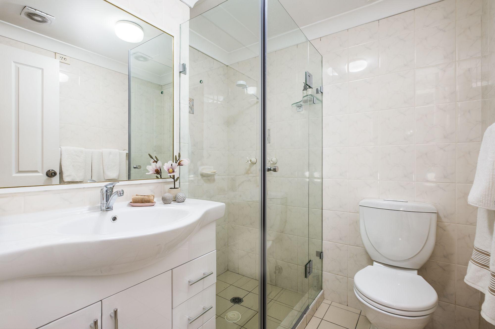 7/305 Victoria Avenue Chatswood 2067