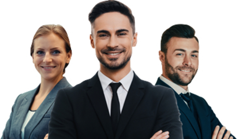 Become A Business Broker - Rockhampton And Surrounds, Qld