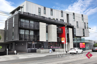 302/81-83 Riversdale Road, Hawthorn