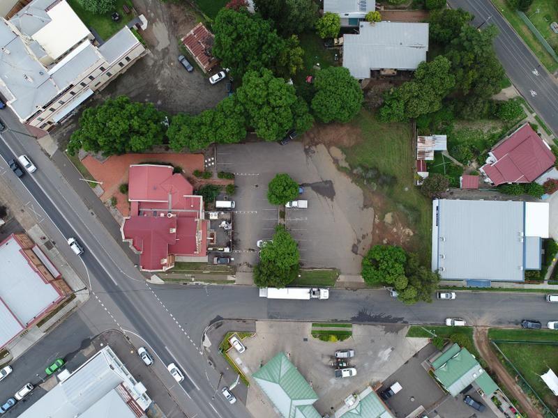 57-63 George Street, Singleton