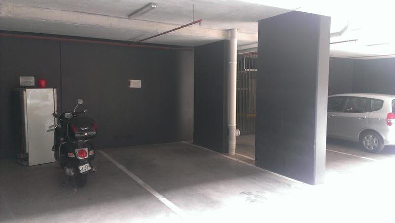 Private Rentals: Footscray, VIC 3011