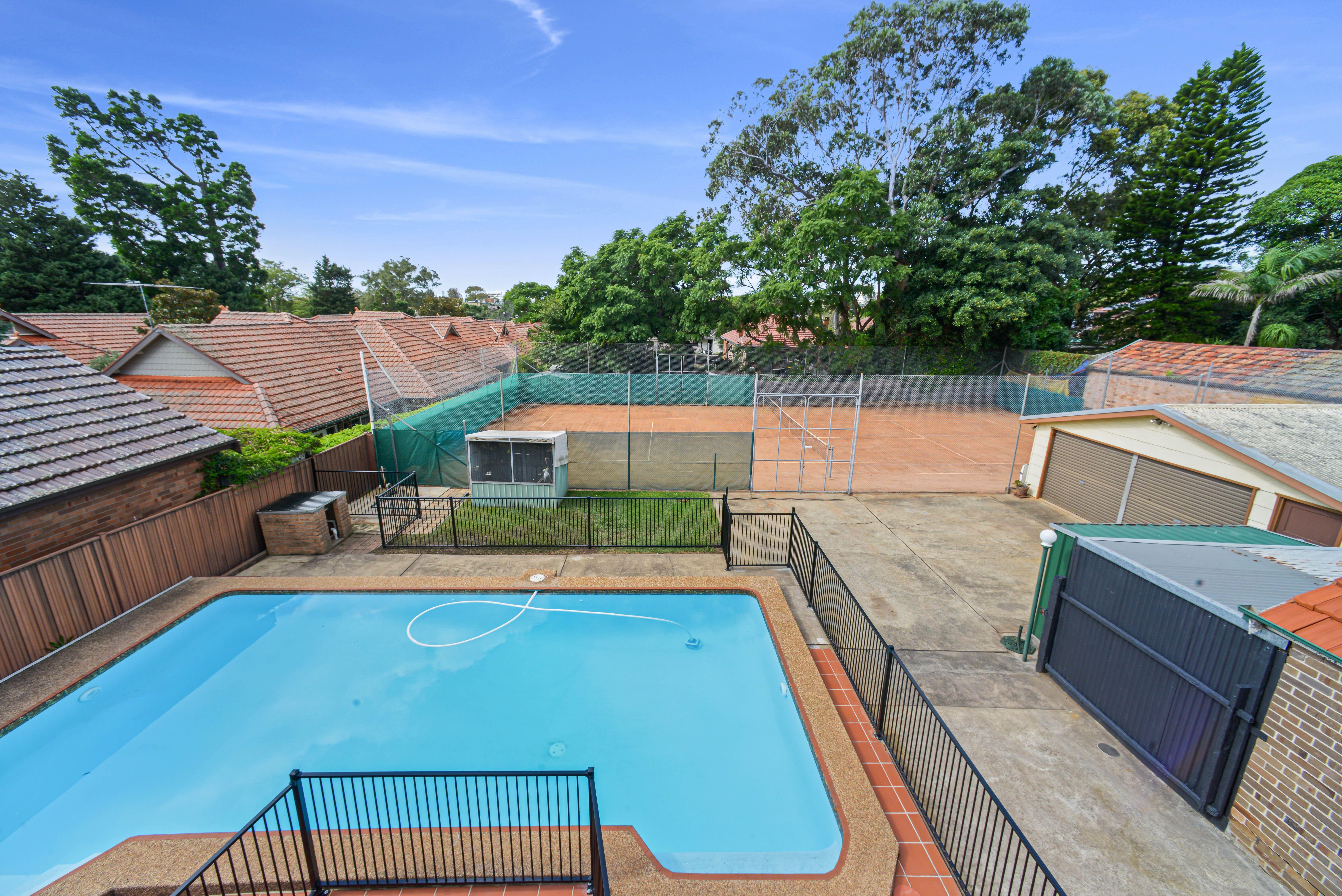 32 Roberts Street, Strathfield NSW 2135