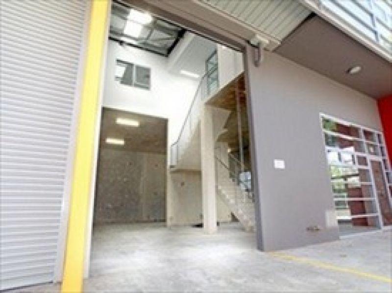 Lane Cove - Office / Warehouse