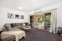 26/6 Williams Parade, Dulwich Hill