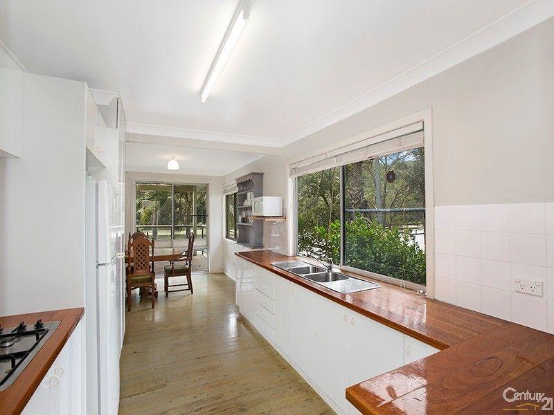 251 Prince Edward Park Road, Woronora NSW 2232