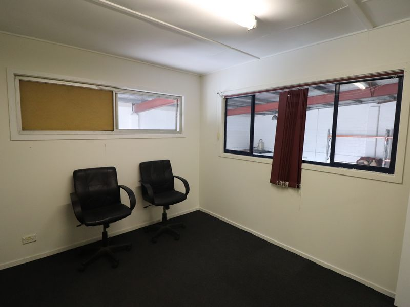 Two Side By Side Units Available - Incentives Of Offer
