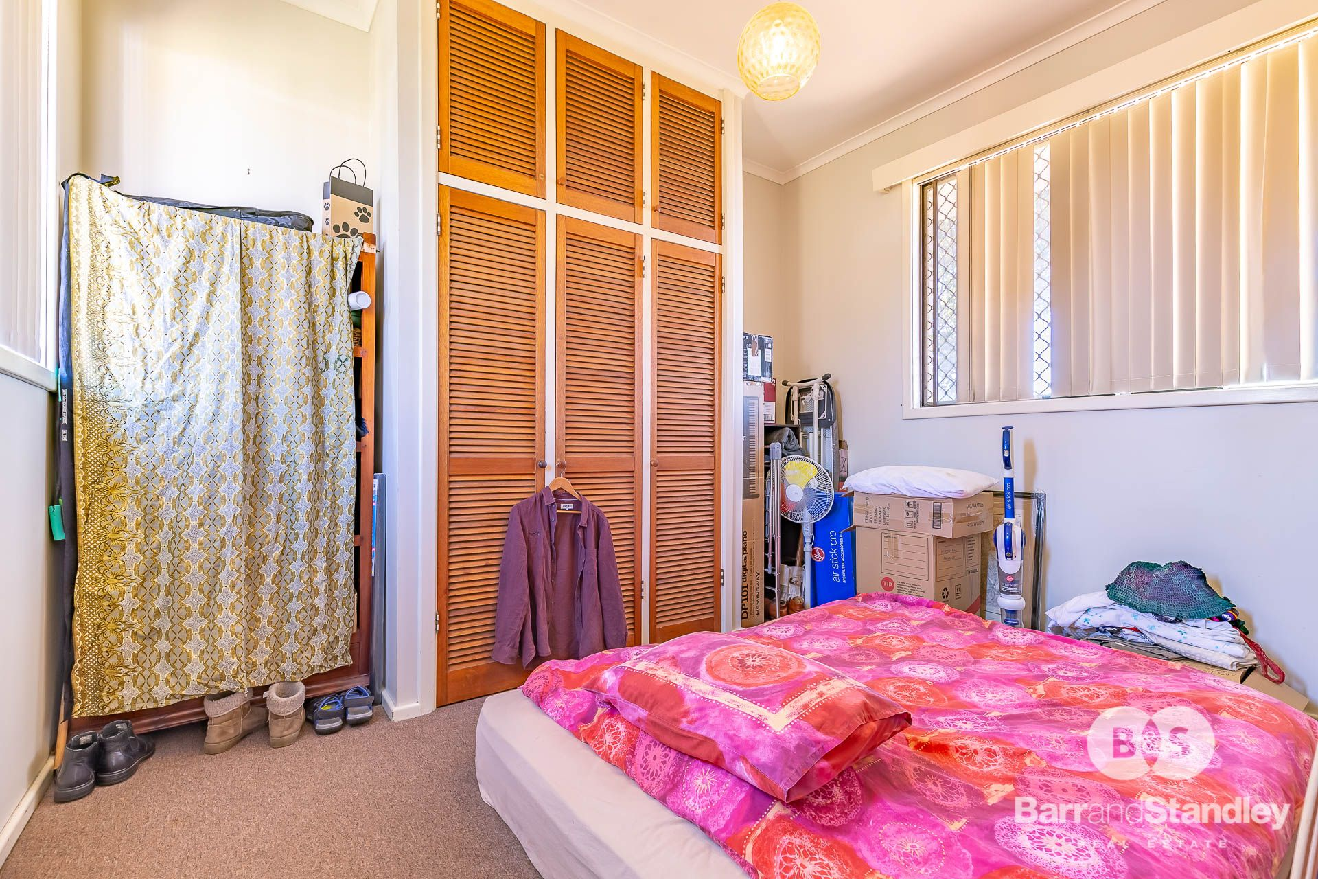 8 Higgins Street, South Bunbury