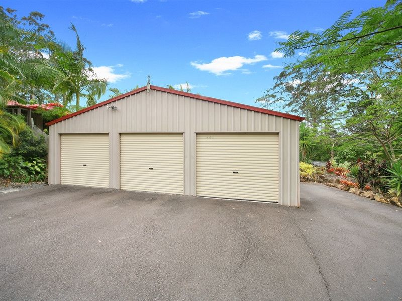 16 Nylana Way, Doonan QLD 4562