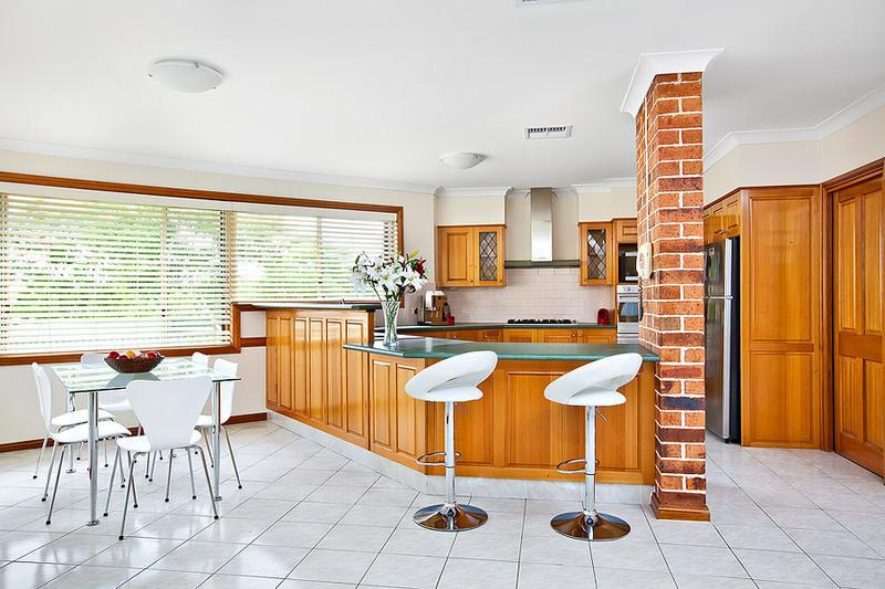 5 Howard Street, Strathfield