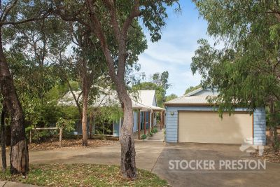 11 Eagle Bay-Meelup Road, Eagle Bay