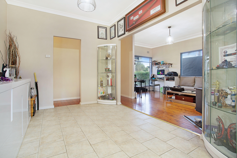 10 Moomin Street, Lalor Park NSW 2147