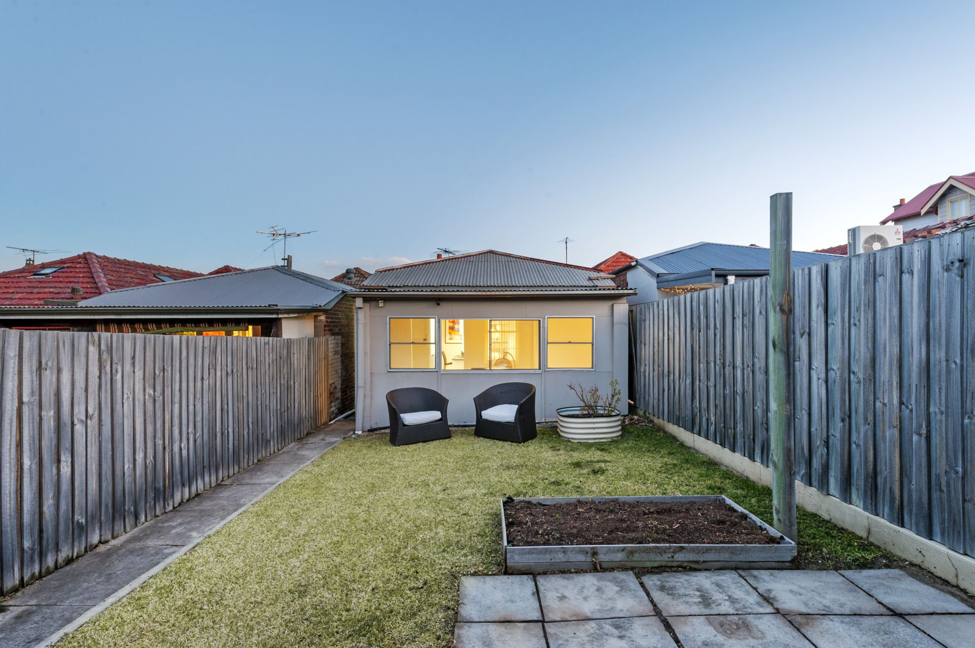 32 Macaulay Road, Stanmore