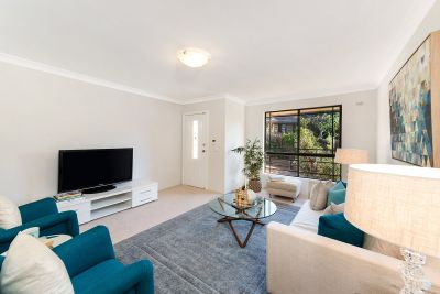 5/69 Terry Road, Eastwood