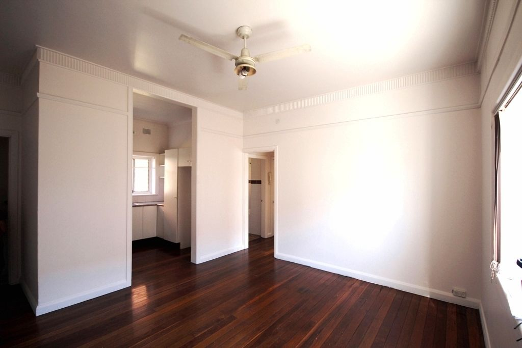 3/53 Thomas Street, Croydon NSW 2132