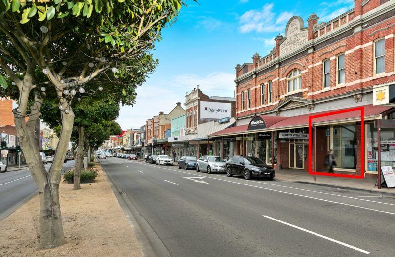 102 Ryrie Street Geelong