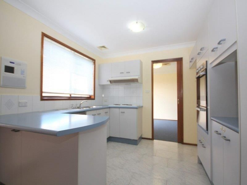 100 Hunter Street, Condell Park NSW 2200