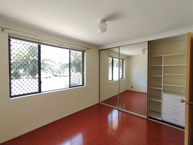 27b/179 Reservoir Road, Blacktown