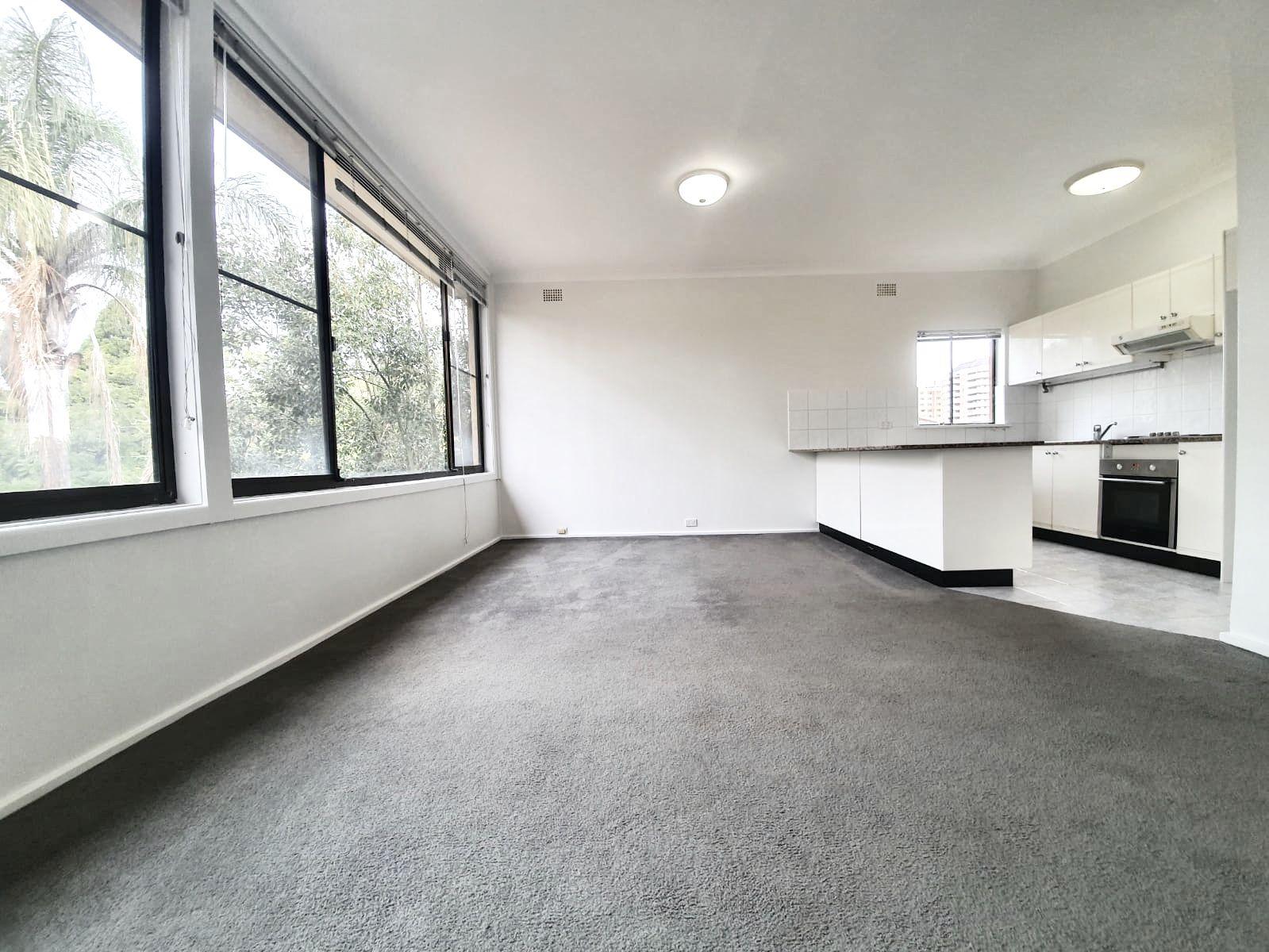 8/43-45 Mosely Street, Strathfield NSW 2135