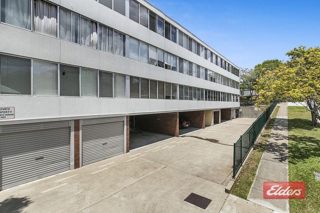 5/554 Main Street, Kangaroo Point