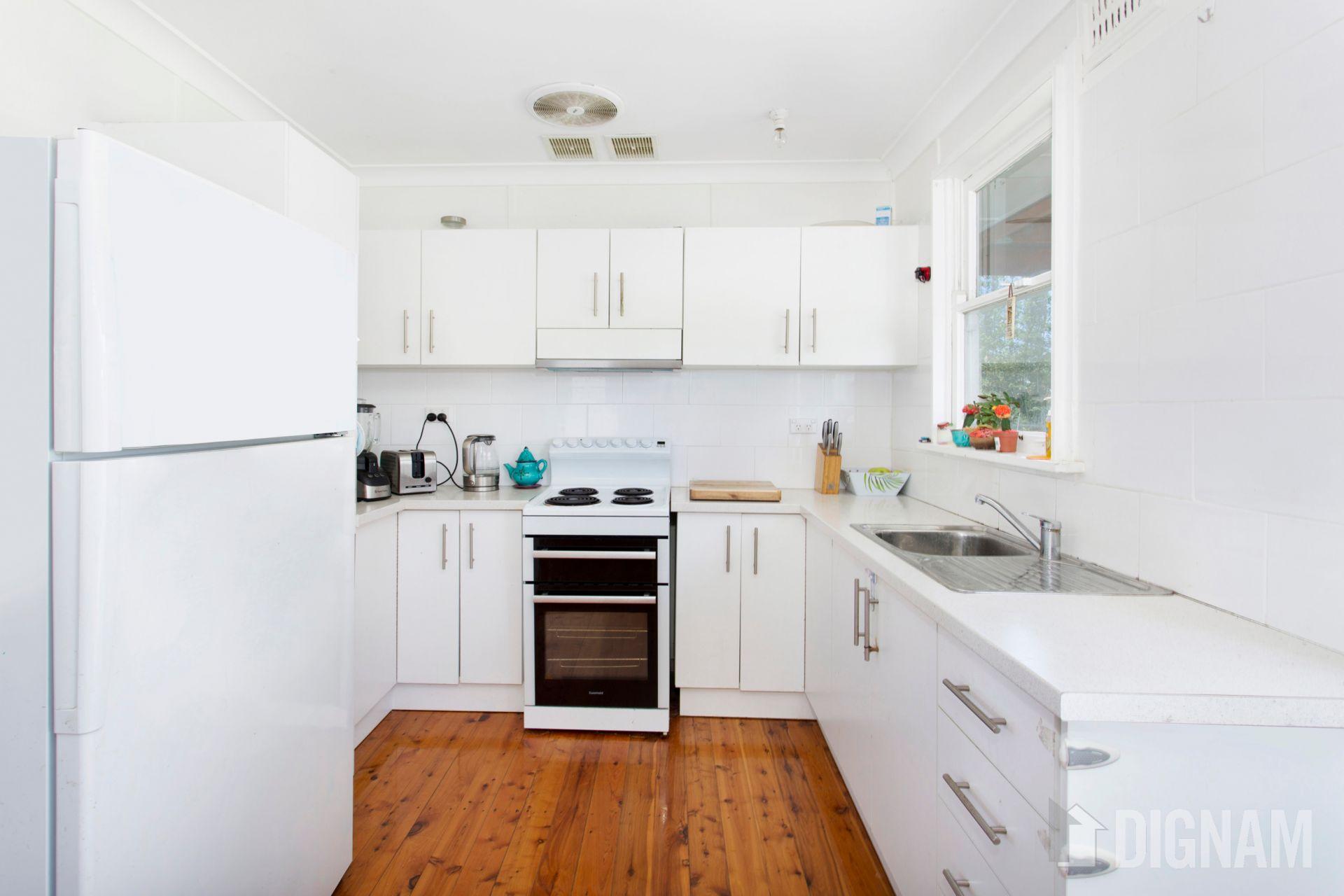 3 Lassiter Avenue, Woonona NSW