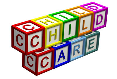 Freehold Childcare Centre in Unbeatable Location in North - Ref: 13706