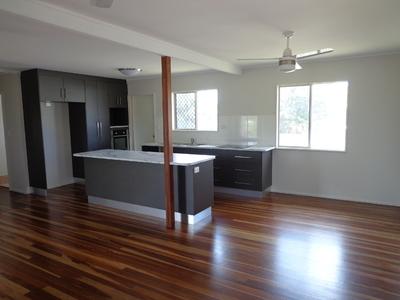 Family home - plenty of room to move