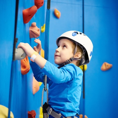Modern Established Play Centre in South East - Ref: 15729