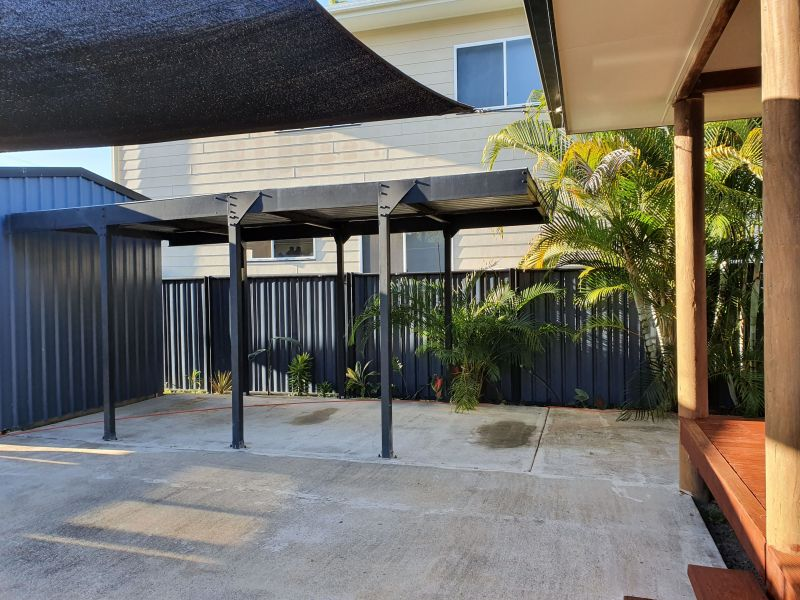 For Sale By Owner: 2 Everett Street, Ball Bay, QLD 4741