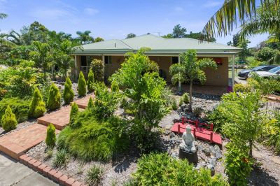 FORESTDALE, QLD 4118