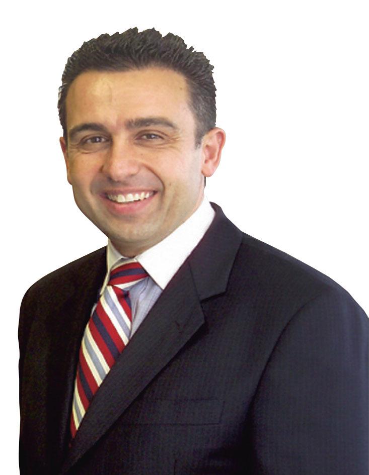 Allan Micallef
